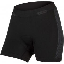 Endura Womens Engineered Padded Boxer with Clickfast
