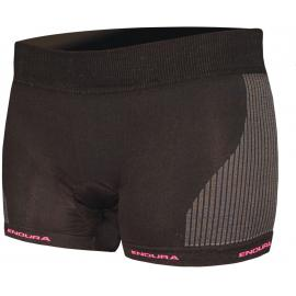 Endura Womens Engineered Padded Knicker