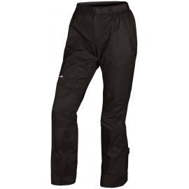 Endura Womens Gridlock II Trousers