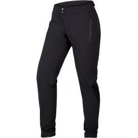 Endura Womens MT500 Burner Pant Black 2021