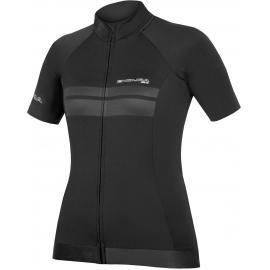 Endura Womens Pro SL Short Sleeve Jersey