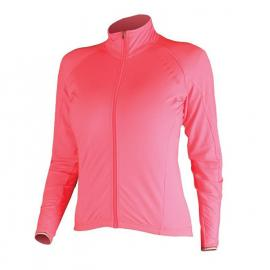 Endura Womens Roubaix Jacket Pink