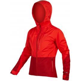 Endura Womens SingleTrack Jacket