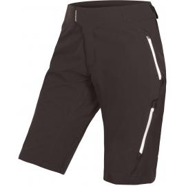Endura Womens SingleTrack Lite Short II