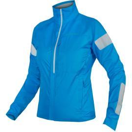 Endura Womens Urban Luminite Jacket