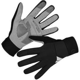 Endura Womens Windchill Glove