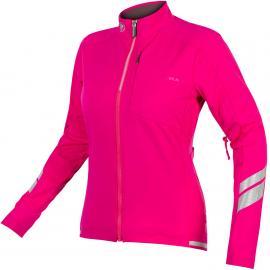 Endura Womens Windchill Jacket