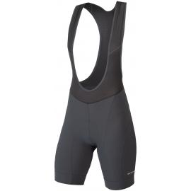 Endura Womens Xtract Lite Bibshort Grey