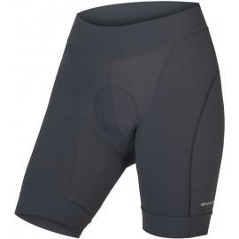 Endura Womens Xtract Lite Short Grey