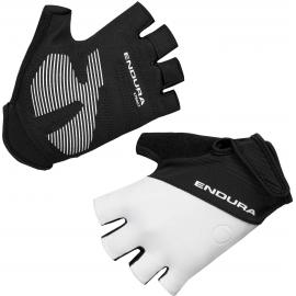 Endura Womens Xtract Mitt II