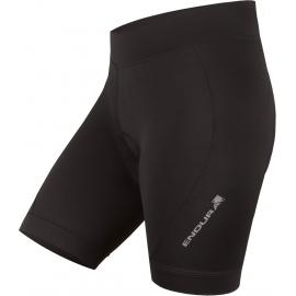 Endura Womens Xtract Short II
