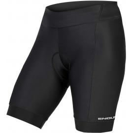 Endura Womens Xtract Short