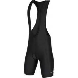 Endura Xtract Bibshort II