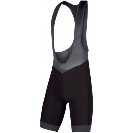 Endura Xtract Lite Bibshort Grey