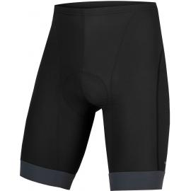 Endura Xtract Lite Short Grey