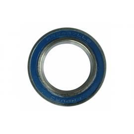 Enduro Bearings MR 2437 LLB - ABEC 3