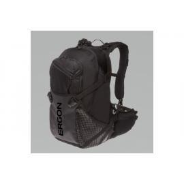 Ergon BX4 Evo Backpack