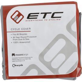 ETC Bike Cycle Cover