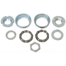 ETC BMX Bottom Bracket Set for 1 Piece Cranks