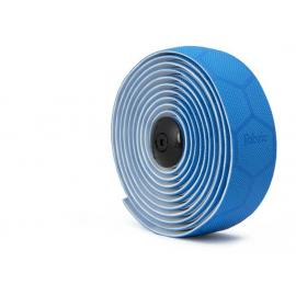 Discontinued Fabric Hex Bar Tape
