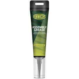 Fenwicks Assembly Grease Tube 80ML