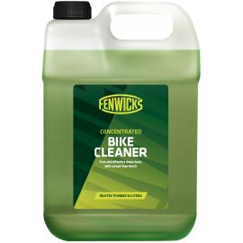 Fenwicks Bike Cleaner Concentrate 5 Litre