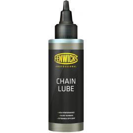 Fenwicks Professional 100ml Chain Lube
