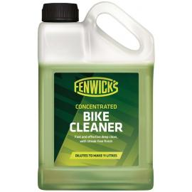 Fenwicks Bike Cleaner Concentrate