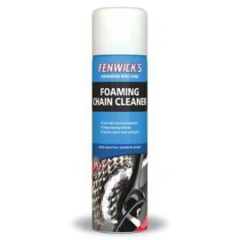 Fenwicks FS Foaming Chain Cleaner 200ml