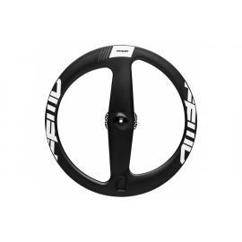 FFWD Falcon Full Carbon Clincher Triathlon Wheels Rim