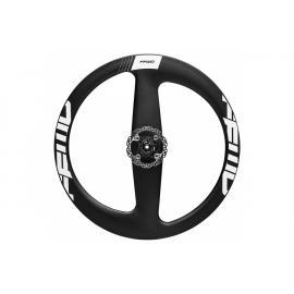 FFWD Falcon Tubular Triathlon Wheels Disc