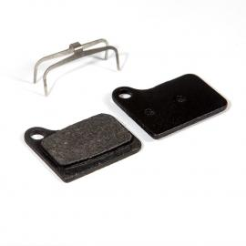 Shimano Deore BR M555 Hydraulic Disc Brake Pads