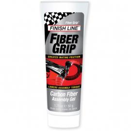 Finish Line Lube 1.75oz Carbon Assembly Gel