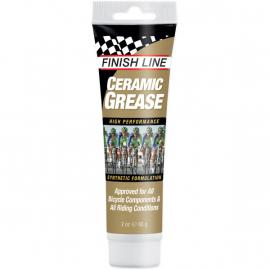 Finish Line Lube Ceramic Grease