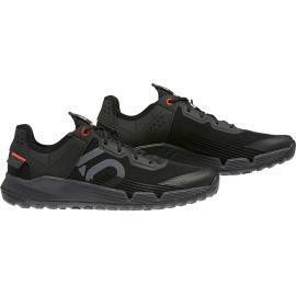 Five Ten 5.10 Trailcross LT Trailcross Shoe