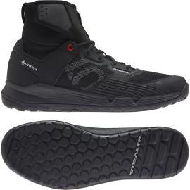 Five Ten Adidas  5.10 Trailcross GTX Shoe