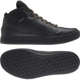 Five Ten Adidas Freerider EPS MID Shoe