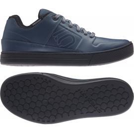 Five Ten Adidas Freerider EPS Shoe