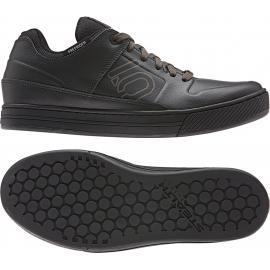 Five Ten Freerider EPS Shoe