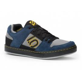 Five Ten Freerider Shoe