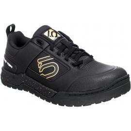 Five Ten Impact Pro Shoe