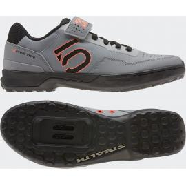 Five Ten Kestrel Lace Clipless Shoe