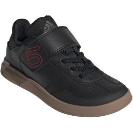 Five Ten Sleuth DLX CF K Shoes