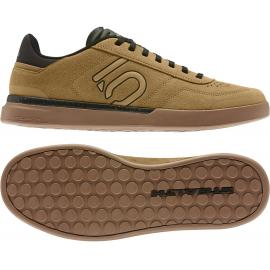 Five Ten Sleuth DLX Multisport Shoe