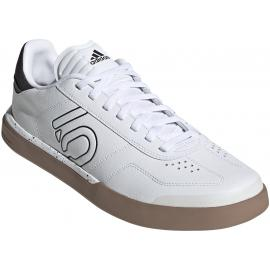 Five Ten Sleuth DLX Shoes Feather White