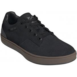 Five Ten Sleuth MTB Shoe