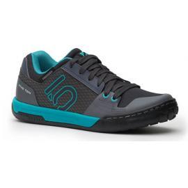 FiveTen Freerider Contact Womens MTB Shoe