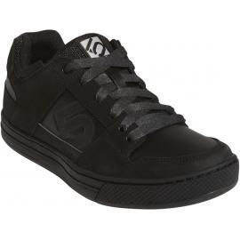 FiveTen Freerider DLX Shoe
