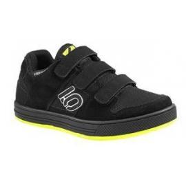 Fiveten Freerider Kids VCS Shoe