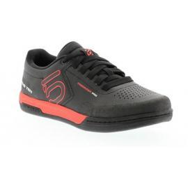 FiveTen Freerider Pro Flat MTB Shoe